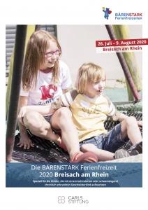 Beste Spielothek in Breisach am Rhein finden