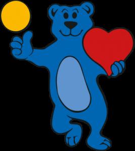 CARL Bär